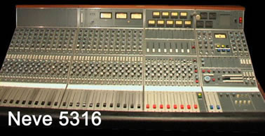 neve 5316 console or other vintage neves manuals and info rh gearslutz com neve vr console manual neve vr service manual