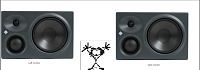 Neumann KH 310 KH310 Left / right woofer positioning - placement inside or outside?-kh310issue.png