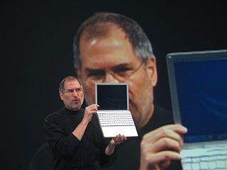 """new 17"""" LCD PowerBook-9jobs3.jpg"""