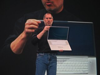 """new 17"""" LCD PowerBook-8jobs2.jpg"""