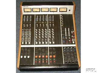 Quad Eight 248 console-i-1.jpg
