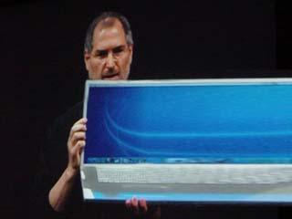 "new 17"" LCD PowerBook-120_inch_pb.jpg"