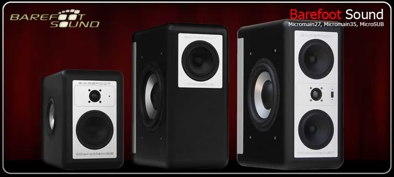 focal twin 6 be and his hyped beryllium tweeter page 4 gearslutz pro audio community. Black Bedroom Furniture Sets. Home Design Ideas