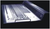 Schmidt & Wergin Consoles / Any Info about them?-bild_2.jpg