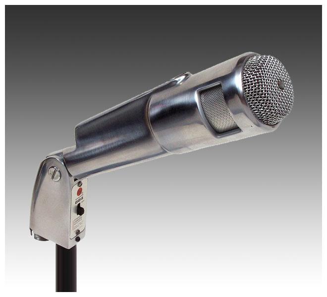 electro voice re pl mics gearslutz pro audio community. Black Bedroom Furniture Sets. Home Design Ideas