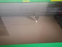 D&R analog consoles-20141230_134901.jpg
