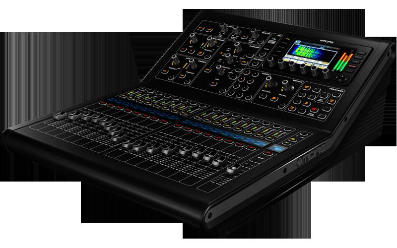 440750d1420473389-namm-2015-midas-m32r-digital-console-live-studio-m32r-right-preview.png