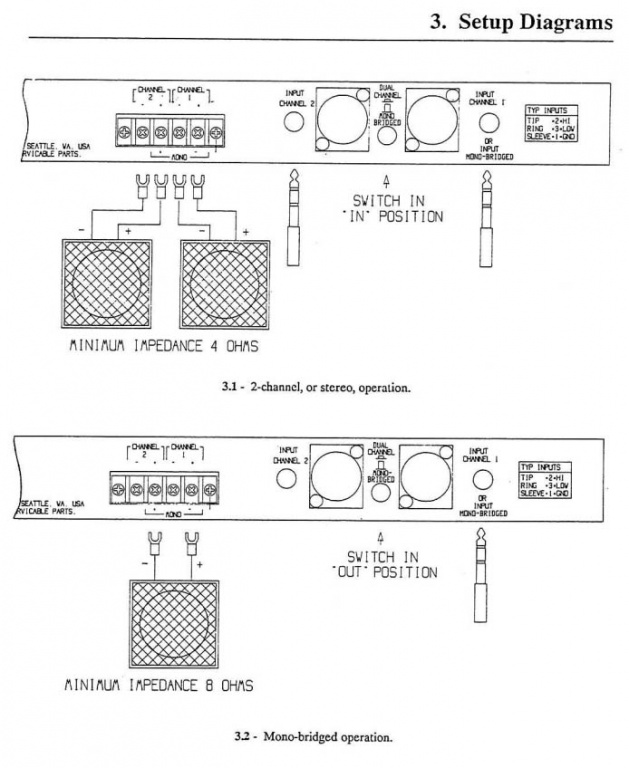 mono audio jack wiring diagram images 5mm mono jack wiring stereo jack wiring diagram quotes
