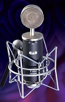 Can anyone give me some feedback on these Blue microphones?-trion6000.jpg