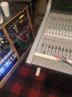 D&R analog consoles-1506554_10152676881218100_4776555796180802781_n.jpg