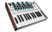 NAMM 2015: Akai unleashes the Timbre Wolf analog synthesizer-timbrewolf_angle_1200x750_web-copy.jpg