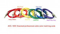 Will having a custom paint job done to my NS10m's have an effect on the sound?-aes-ieee-cable-color-code.jpg