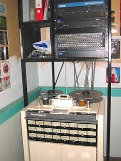 Australian Music Industry-tape-room.jpg