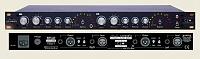 Studio Electronics C2 compressor. Report!-themightyc2-2.jpg
