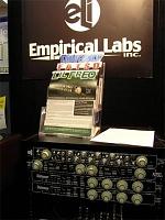 Emperical Labs - Lil Freq EQ-shesupahfreakyyowah.jpg