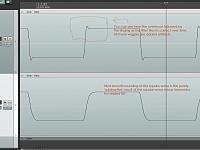 Can someone explain equalizer ringing to me?-24db-per-8va-example.jpg