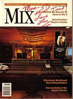 SeriesTen-mix-cover.jpg