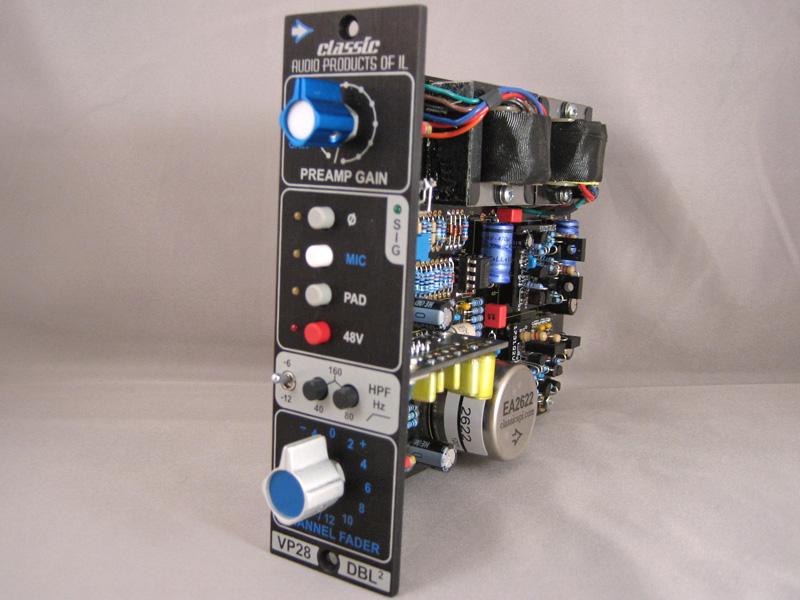 Miktek CV4, Telefunken CU-29 or Mojave Audio MA-300?? - Page