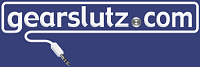 Pseudo-Balanced Cables, lets make it clear-gearslutz-logo.png