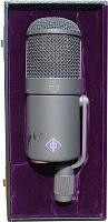 Jeff Buckley Grace video ... what mic. is he using?-u47fet_grau.jpg