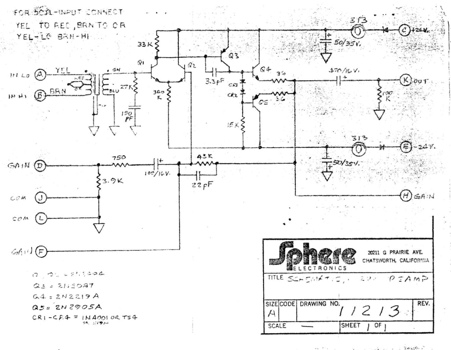 47291d1198356495 sphere m1200 920 eq rack pair sphere m1200 gearslutz pro audio community view single post sphere m1200 warn m1200 wiring diagram at gsmportal.co
