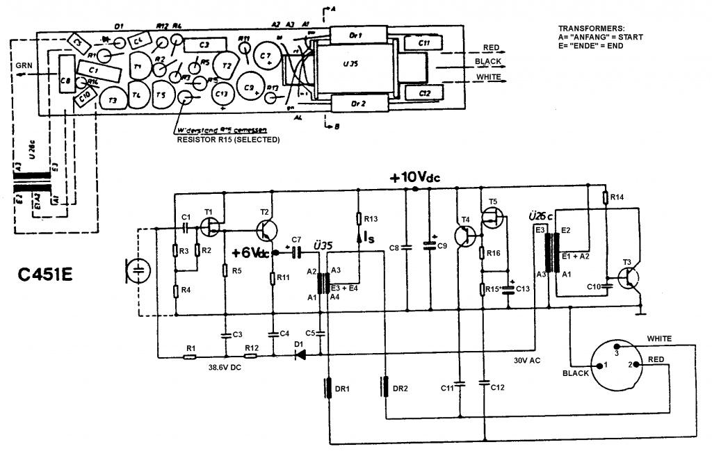 akg d112 wiring diagram wiring diagram rh 26 vgc2018 de Shure SM7B Shure Beta 58