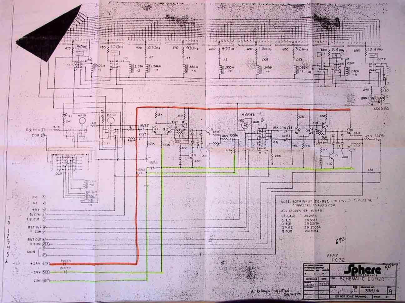47359d1198521853 sphere m1200 920 eq rack pair sphere_eq_920 sphere m1200 920 eq rack pair page 2 gearslutz pro audio community warn m1200 wiring diagram at gsmportal.co