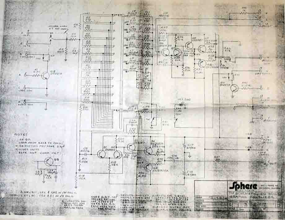 47821d1199330286 sphere m1200 920 eq rack pair sphere 900 gs sphere m1200 920 eq rack pair page 2 gearslutz pro audio community warn m1200 wiring diagram at gsmportal.co