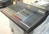 Soundcraft 6000 16/16?-soundcraft_6000_1616.jpg