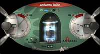 "Antares ""Tube"" Plugin-autotube.jpg"