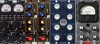 JLM audio LA500A vs CAPI FC526 vs Retro 500 vs Xpressor-500-compressor-choice.jpg