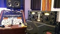 Musikmesse 2015: SPL Iron Mastering Compressor-dsc_0435.jpg