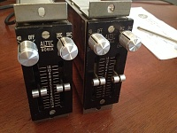 Best cheap analog EQ ?!-altec-001.jpg