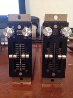 Best cheap analog EQ ?!-altec-002.jpg