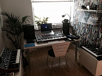 Show us pictures of your DAW workstation/desk set up.-image_7579_0.jpg