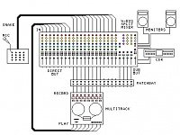 Board for Looping w/ Ableton and a Tape Machine Teac 80-8-split-console-wiring-diagram.jpg