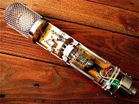 Best DIYless AKG C12 Clone-matachungc12.1.jpg