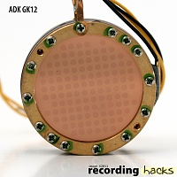 Best DIYless AKG C12 Clone-adk-gk12.jpg
