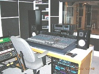 A/D's on Alesis HD24XR vs. an HD ProTools set up-ghostxt.jpg