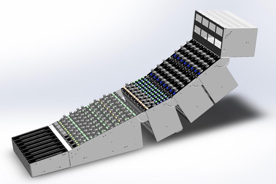 paul wolff starts a new company fix audio designs consolejpg ironman