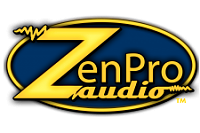 PSI Audio and ZenPro Audio in booth 763 at AES New York, stop by!-logo_1430232985__62130.png