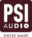 PSI Audio and ZenPro Audio in booth 763 at AES New York, stop by!-psi-logo.png