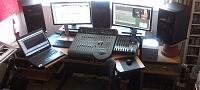 Show us pictures of your DAW workstation/desk set up.-imag0024.jpg