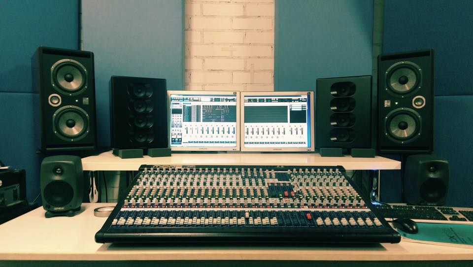 focal twin 6 be size question gearslutz pro audio community. Black Bedroom Furniture Sets. Home Design Ideas