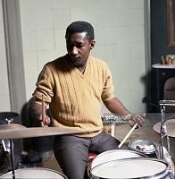 That Al Green drum sound-stax-al-jackson3.jpg