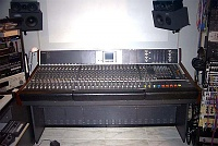 Studer 900 Console anyone-studer.jpg