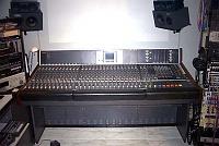 Studer 900 Console anyone-studer.jpg