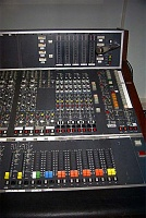 Studer 900 Console anyone-3a_3.jpg