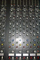 Studer 900 Console anyone-86_3.jpg