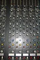 Studer 900 Console anyone-86_3.jpg